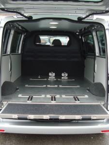voertuigpagina 23+24 heroma transfer halfhoge vloer W DSC07872